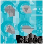 logo_ploog