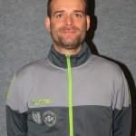 Stefan Kahlke
