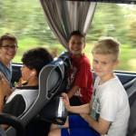 7 Busfahrt 3