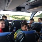 7 Busfahrt 4